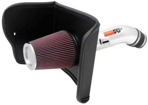 kn-performance-cold-air-intake-kit-77-9036kp-with-lifetime-filter-for-toyota-tundra-57l-v8