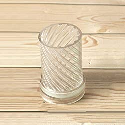 Candle Molds - Candle Mold Manual Making Spiral Sh