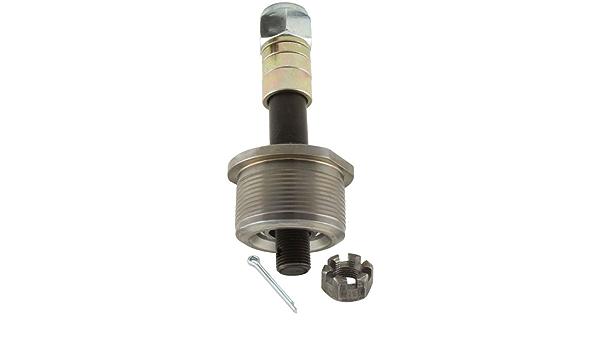 Allstar Performance ALL56261 Right Adjustable Upper Ball Joint