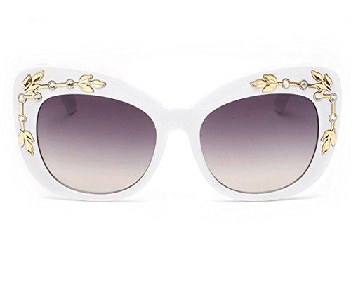heartisan-womens-embedded-metal-flower-oversized-frame-fashion-sunglasses-c2