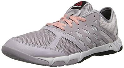 Reebok Women's One Trainer 2.0 Training Shoe