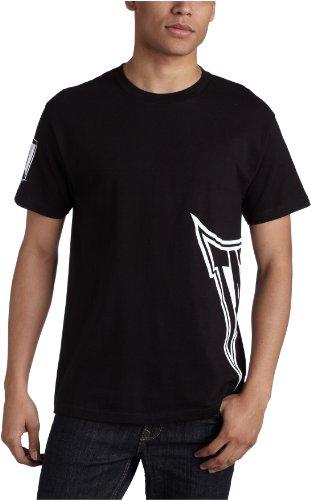 Tapout Men's Sideswipe T-Shirt