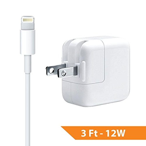 ipad-charging-cables-3-foot-with-12w-wall-charger-for-ipad-air-mini-all-8-pin-charger-tips-also-for-