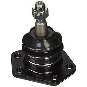 Fabtech FTS1599-6-1 Heavy Duty Upper Ball Joint