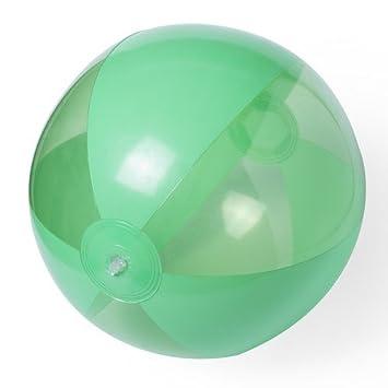GÁRGOLA Balon PVC (Lote DE 20 ud.), balón Juego niños, balón de ...