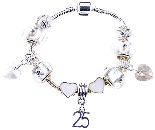 After-All-These-Years-Charm-Bracelet-from-The-Charming-Bead-Store