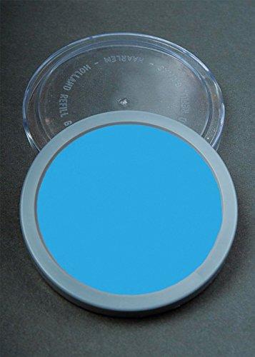 light blue 25ml - 4