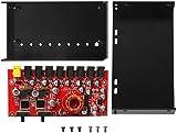 Mugig Guitar Pedal Power Supply 8 Outputs for 9V