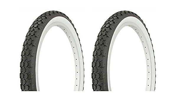 "bmx bicycle tire bmx bike Bike Tire Duro 20/"" x 2.125/"" HF-851 Lowrider tire"
