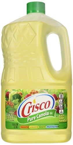 crisco-canola-oil-128-oz