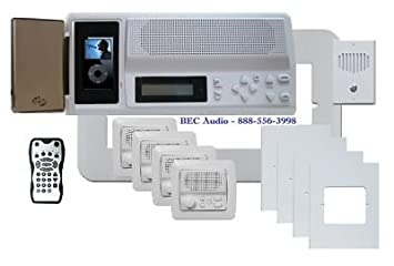c1dbecd065c Image Unavailable. Image not available for. Colour  Home Intercom Systems  Replace M S ...
