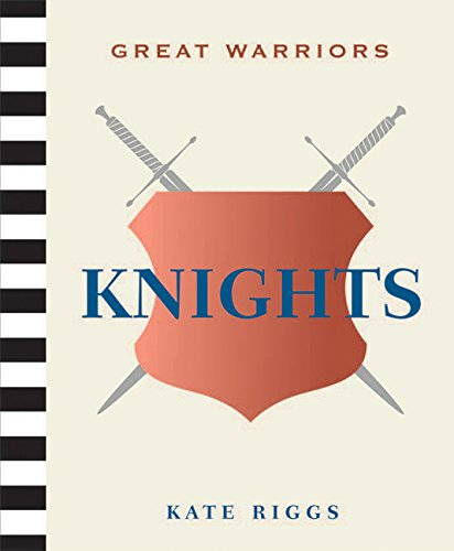 Great Warriors: Knights