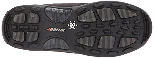 Womens Boot Black Baffin Baffin Kitzbuhel Womens Boot Womens Black Kitzbuhel Baffin Boot Black Kitzbuhel O0YqwARFR