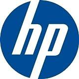 HP T6U42AT Z Turbo Drive G2 256GB (Z2 MB)
