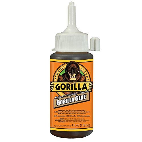 4oz. Original Gorilla Glue