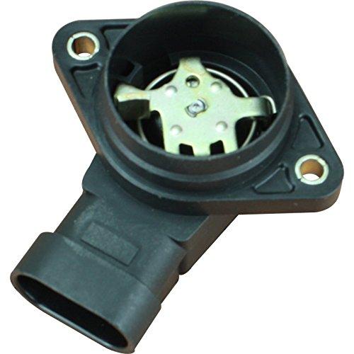 Brand New Throttle Position Sensor TPS For 1995-2005 Pontiac Oldsmobile and Buick 3.8L V6 Oem Fit TPS159