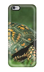 Case Cover Turtle/ Fashionable Case For Iphone 6 Plus