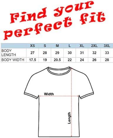 sonic the hedgehog t shirt boys,updated
