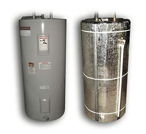 electric 80 hot water heater - 5