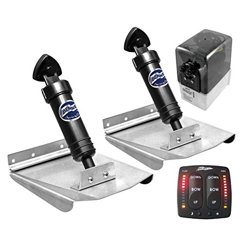 Best Boating Tools