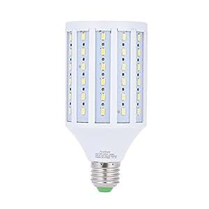 Andoer 40 W LED Corn Photo Studio Lamp Light Bulb