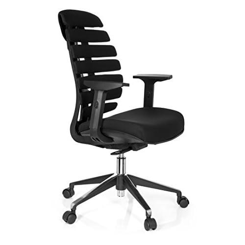 hjh chaise bureau lovely bureaufauteuil 714500 OFFICE de 0wOn8kPX