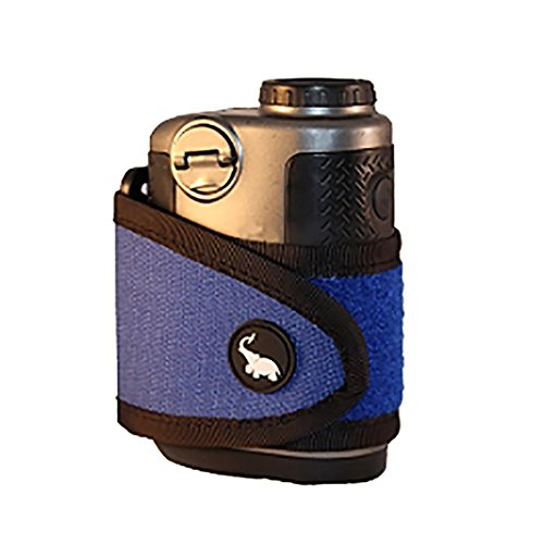 Top rangefinder cover