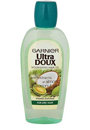 garnier-ultra-doux-hair-oil-200ml