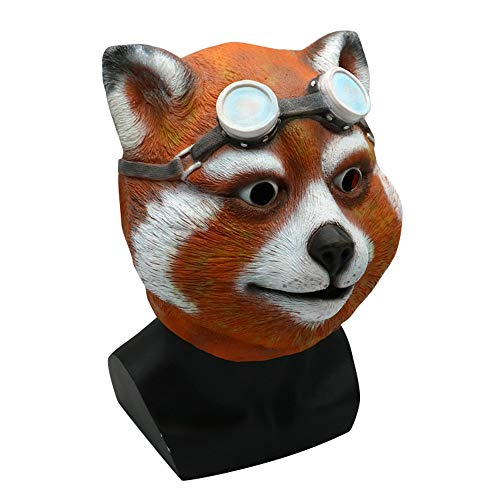 USHOT Halloween Accessories, Halloween DIY Cat Head Mask Masquerade Costume Cosplay Party Fun ()