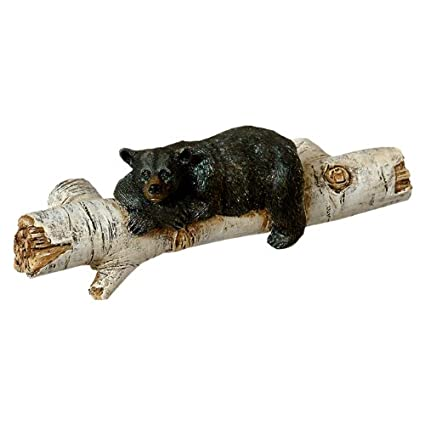 Exceptionnel Bear Drawer Pulls   Set Of 6