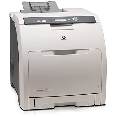 HP Color LaserJet 3800n Printer ( Q5982A#ABA ) - Hewlett Packard Parallel Cable