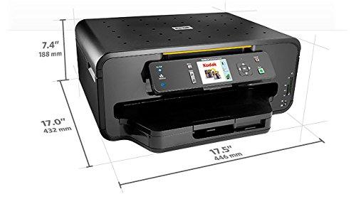kodak esp 5 manual daily instruction manual guides u2022 rh testingwordpress co kodak esp 3 printer driver Kodak ESP 3 Scanner Problems