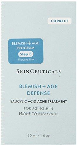 SkinCeuticals Blemish + Age Defense, 1 Fluid Ounce