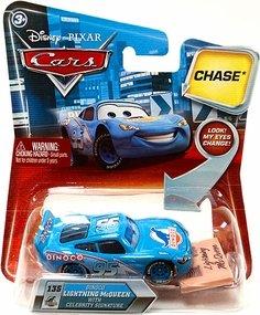 Signature Diecast Cars - 4