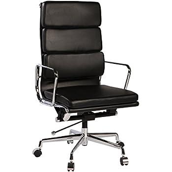 Eames Executive Desk Chair