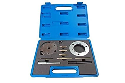 BERGEN juego de herramientas para encendido de Ford Mondeo & Transit 2.0 – 2.4 TDDI TDCI