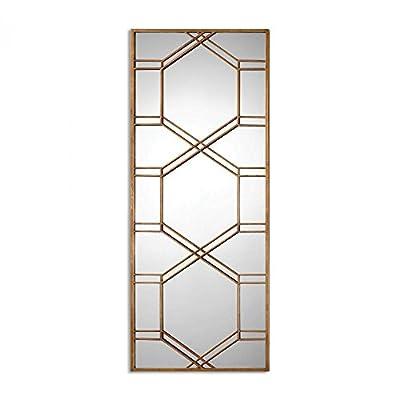 Interior Mirrors -  -  - 41fGgZmWI6L. SS400  -