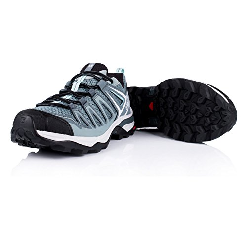 50% de descuento Camper Oruga K200631 002 Zapatos Planos