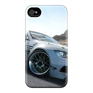Brand New 6 Defender Cases For Iphone (bmw M3)