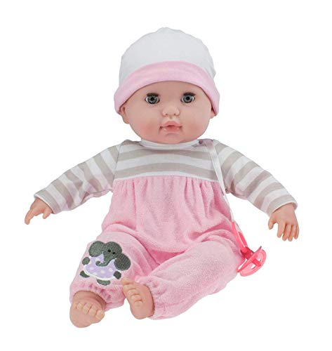 Buy baby doll for two year old