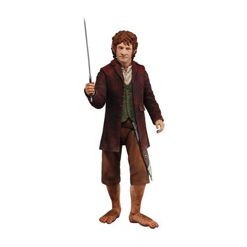 Hobbit The