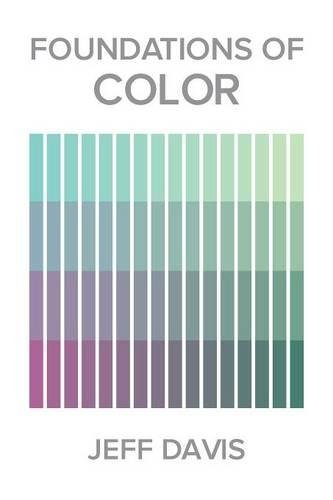 Download Foundations of Color ebook
