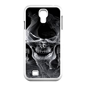 Ghost Customized Cover Case for SamSung Galaxy S4 I9500,custom phone case ygtg546284 by lolosakes