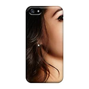 For iPhone iphone 6 4.7 Protector Case Actress Nargis Fakri Phone Cover