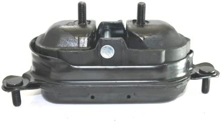 DEA Engine Mount Front Right For 1994-1997 Oldsmobile Cutlass Supreme V6 3.1L