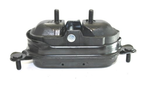 DEA A2796 Front Motor Mount, Front Right Motor Mount