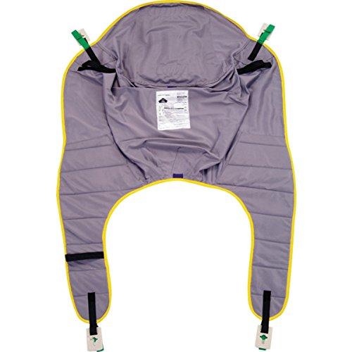 ITEM#673960 Hoyer Professional Comfort Standard Poly Sling Large