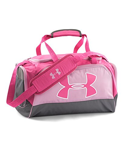 under-armour-storm-watch-me-duffle