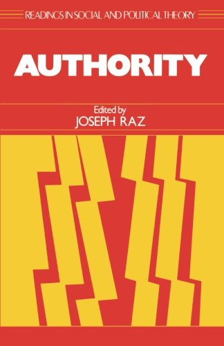 raz essays on law and morality Buy the authority of law: essays on law and morality 2 by joseph raz (isbn: 9780199573578) from amazon's book store everyday low prices and free delivery on eligible orders.