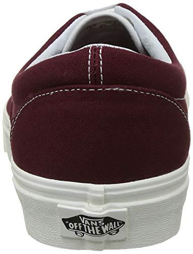 Retro Era Vans Port Sport Sneaker Vqfk62a Royale Unisex U Erwachsene OPw5qY7